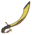 Ragnarok FFIII Art
