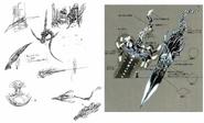 Sinspawn-ammes-artwork-ffx