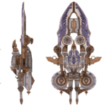 Strahl-FFXII-model.png