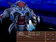 TAY IOS Zeromus's Malice Battle