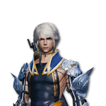 TB Wol Warrior.png