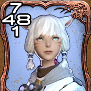 466a Y'shtola.png