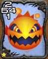 548c King Bomb