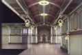 Akademeia-HallwayConcept-fftype0