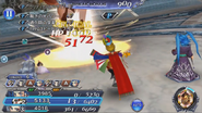 DFFOO Light of Judgment