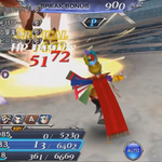 DFFOO Light of Judgment.png