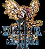 Denique Orbis.png