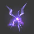 Elemental Thunder (FFXI)