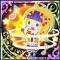 FFAB Carnival Cancan - Rikku Legend UUR+