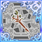 FFAB Fairy Flute FFIX SSR+