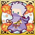 FFAB Flame - Edge Legend SR