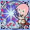 FFAB Seismic Strike - Lightning Legend SSR+
