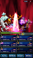 FFBE Night Sword 3
