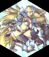 FFD2 Aemo Artemis Alt2