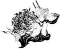 FFDII Artwork3