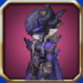 FFDII Deathlord Dark Knight icon