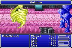 Maelstrom (ability)