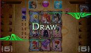 FFPA Triple Triad Match Draw