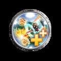 FFRK Apocalypse G Icon