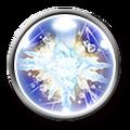 FFRK Artemis Shot Icon