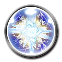 FFRK Artemis Shot Icon