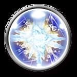 FFRK Artemis Shot Icon.png