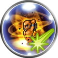 FFRK Concentrate FFIV Icon