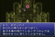 FFRK Dreamscape, Part 2 JP FFVI