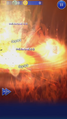 FFRK Flame Shot