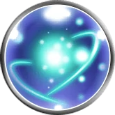 FFRK Prayer Icon