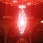 FFT-0 Suzaku Crystal Glowing.png