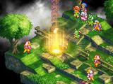 Dragon Soul (Tactics A2)