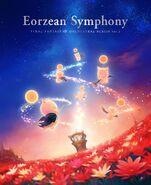 FFXIV Eorzean Symphony 2