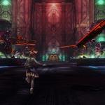 Fifth Ark - Hibernatorium.png