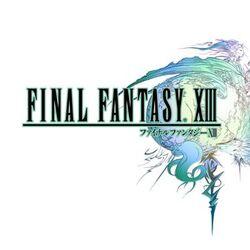 Ghid:Final Fantasy XIII/Odin Yggdrasil