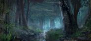 Forest-Concept-Art-FFXV