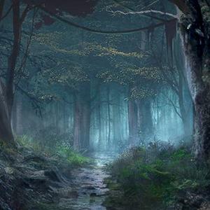 Forest-Concept-Art-FFXV.png