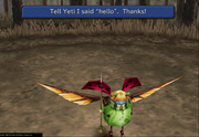 Friendly Ladybug from FFIX Remastered.png