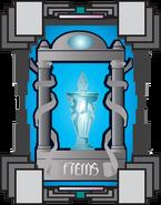 GeneralStoreMap-lrffxiii-icon