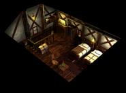 Kalm residence4