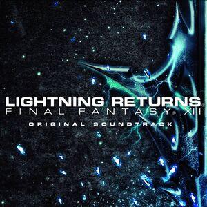 LRFFXIII Original Soundtrack.jpg