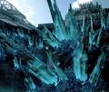 Lestallum-Crystal-Meteorite-FFXV