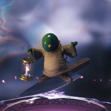 Mobius Tonberry.png