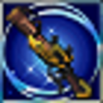 PFF Fomalhaut Icon.png