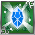 Water Crystal Brigade