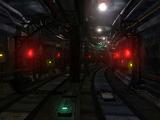Winding Tunnel (Final Fantasy VII field)