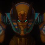 WoFF Phantom Sands sphinx.png
