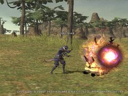 XI Firespit.jpg