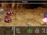 Black Magic (Final Fantasy IV)