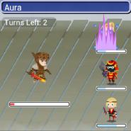 Aura Brigade